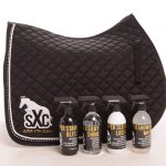 Show Pack (All 4 products & Free SXC Sponge)