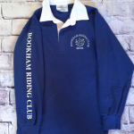 Rugby Top S