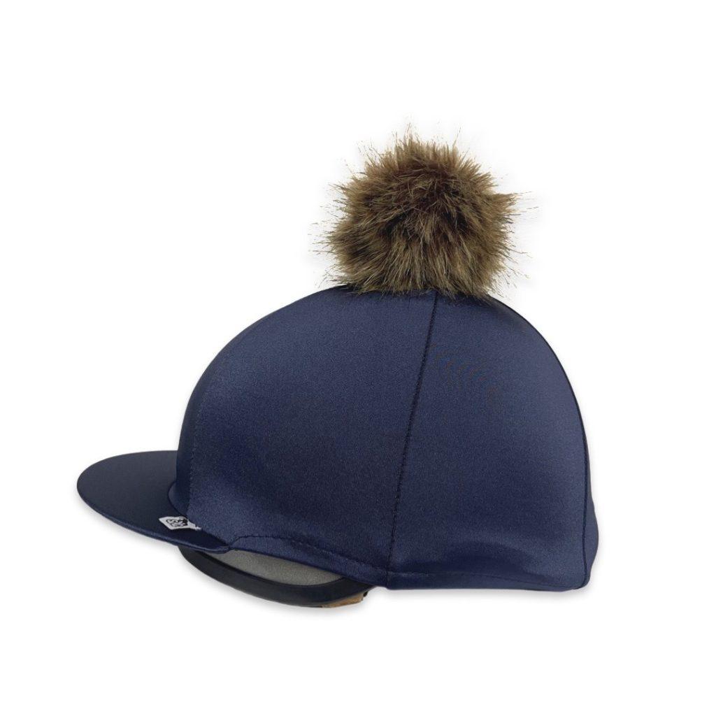Plain Hat Silks